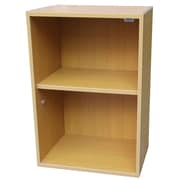 ORE Furniture 23.5'' Standard Bookcase
