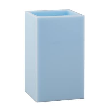 Jovi Home Paragon Tumbler; Blue
