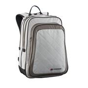 Caribee Freshwater Backpack; Grey