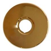 Jewel Faucets J16 Bath Series Single Lever Handle Bathroom Faucet; Polished Gold