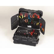 Chicago Case Extra Large Electronic Tool Case