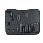 Platt 25 Pocket Pallet For Computer Technology and Maintenance; Super-Sized