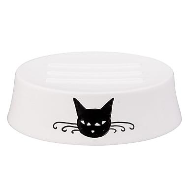 Jovi Home Cats Soap Dish