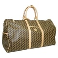 Rioni Aristo 22'' Travel Duffel