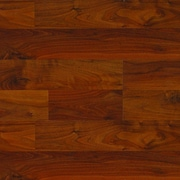 Columbia flooring traditional clicette 8 39 39 x 47 39 39 x 7mm for Columbia laminate flooring customer reviews