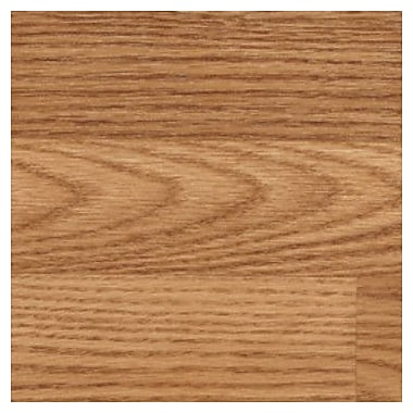Columbia flooring columbia clic 8mm oak laminate in for Columbia laminate