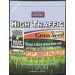 Bonide High Traffic Grass Seed; 20 Pound