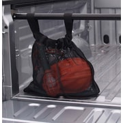 Heininger HitchMate Netwerks Bed Bag