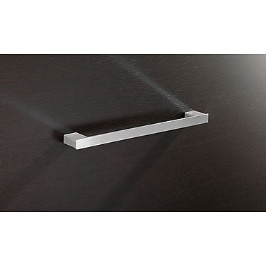 Gedy by Nameeks Lounge Wall Mounted Towel Bar