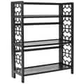 Safavieh Ron 42.5'' Bookcase