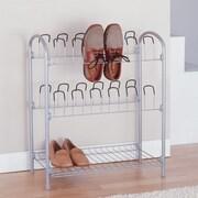 OIA Shoe Rack