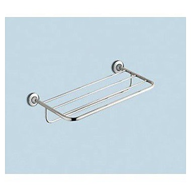 Gedy by Nameeks Ascot Wall Mounted Towel Rack