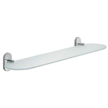 Gedy by Nameeks Febo 20.67'' W Bathroom Shelf
