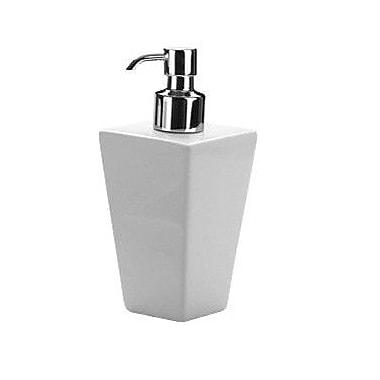 Gedy by Nameeks Jamila Soap Dispenser