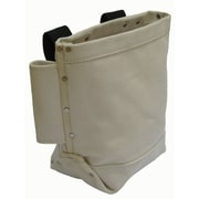 Style N Craft Bolt Bag with Double Bull Pin Loops in Canvas