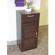 4D Concepts 14.88'' x 32'' Free Standing Cabinet