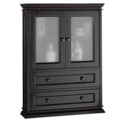Foremost Berkshire 23'' x 31.13'' Wall Mounted Cabinet