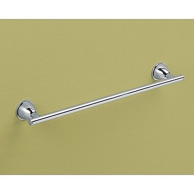 Gedy by Nameeks Genziana Wall Mounted Towel Bar