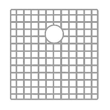 Whitehaus Collection Sink Grid forWHNCM3720EQ
