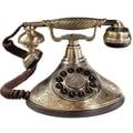 Design Toscano Versailles Telephone