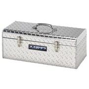 Lund Inc. Handheld Tool Box