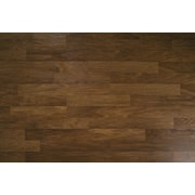 Quick-Step Eligna 8mm Hickory Laminate in Warm Hickory