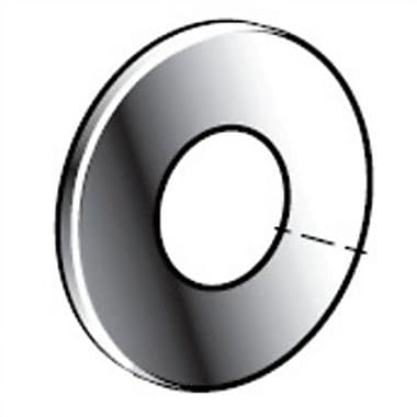 American Standard Escutcheon part