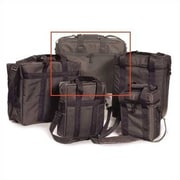 CH Ellis 3476B Tuff-Lite Soft Padded Equipment Case