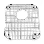 American Standard 14'' x 12'' Bottom Kitchen Sink Grid Rack