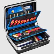 B&W Easy Style Tool Case