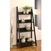 Hokku Designs Tahoe 61'' Bookcase