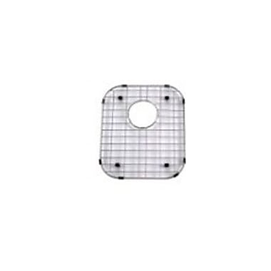 Kraus Stainless Steel 15'' x 13'' Bottom Grid