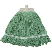 SYR Changer/Lady Syrtex Mop; Green