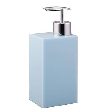 Jovi Home Paragon Soap Dispenser; Blue