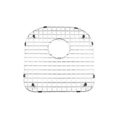 Whitehaus Collection Noah's Chefhaus Sink Grid