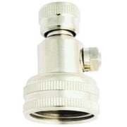 Milton Industries Tire Air/Water Adapter 032994
