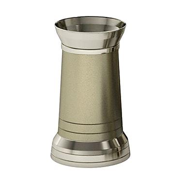 NU Steel Lighthouse Tumbler