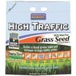 Bonide High Traffic Grass Seed; 7 Pound