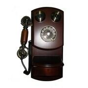ORE Classic Wall Telephone