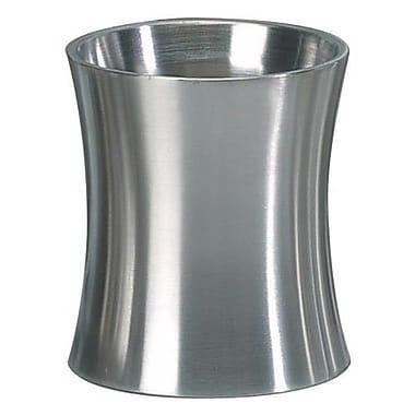 NU Steel Elite Tumbler