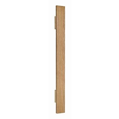 Design House Richland 3'' x 33.5'' Wood Filler