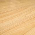 Lamton 12mm Narrow Board Hickory Laminate in Batavia