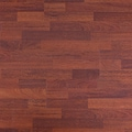 Lamton 8mm Merbau Laminate in Brazil