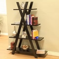 Mega Home Display 60'' Bookcase