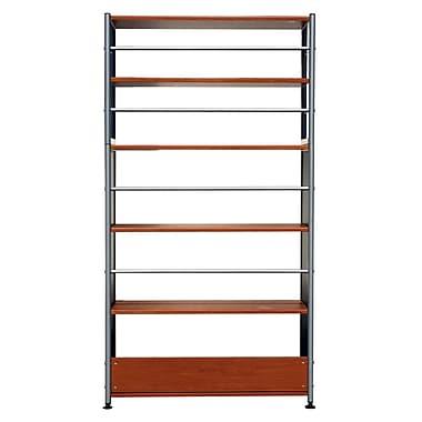 Merax 63'' Bookcase
