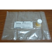 Geerpres Refillable 1.5 Gallon Chemical Refill Bag for C.A.T.