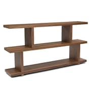 Moe's Home Collection Miri 32.68'' Accent Shelves