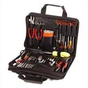CH Ellis Z150 Single Zipper Tool Case