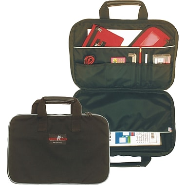 ToolPak Brief Case
