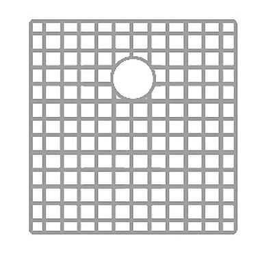 Whitehaus Collection Sink Grid for WHNCMD3320 Large Bowl